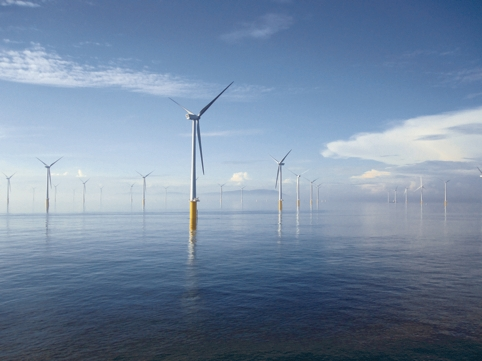 /e/e/i/London_Array_Offshore_Wind_Farm.jpg