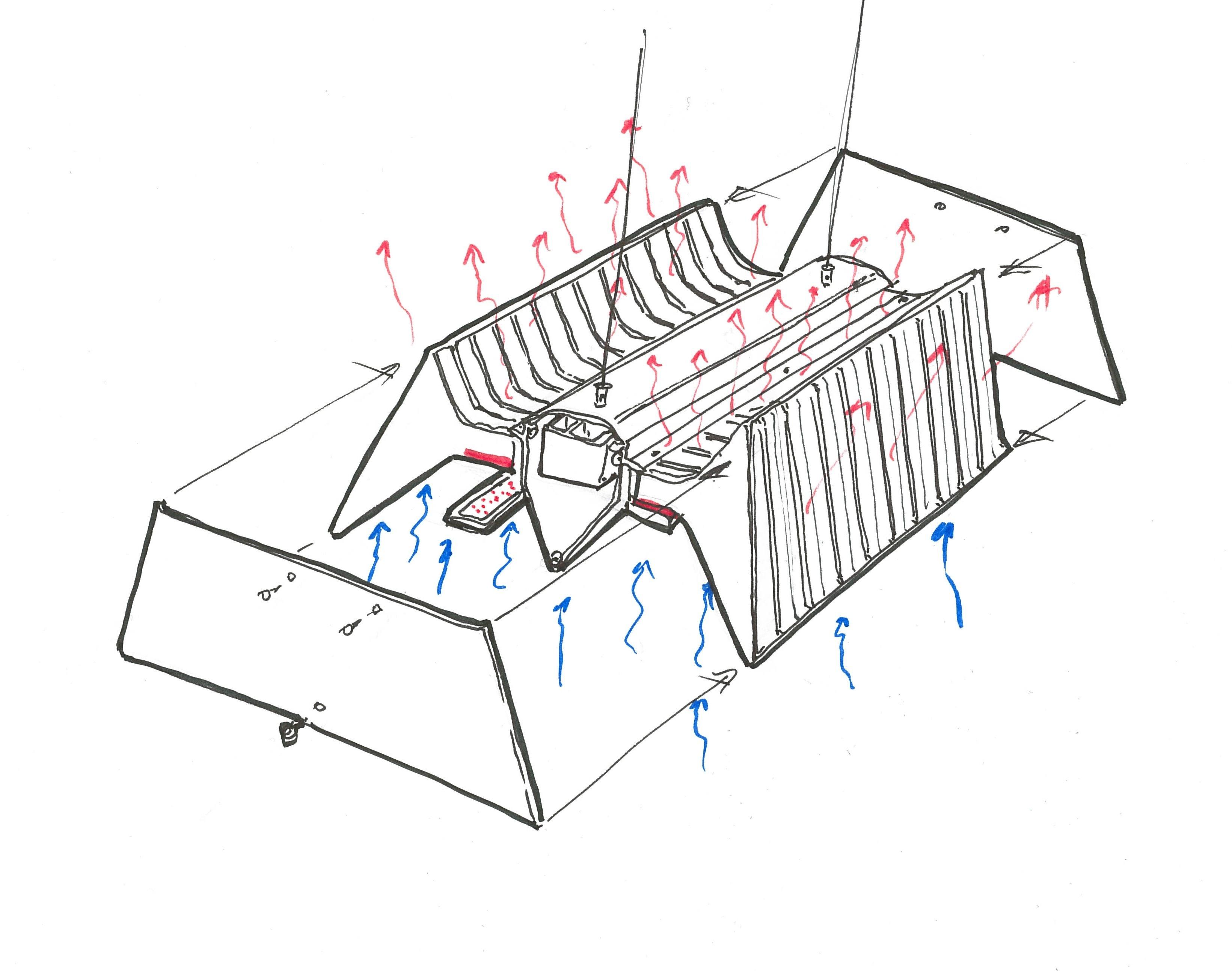 /x/h/c/004_Heat_Sink_Sketch___S.jpg