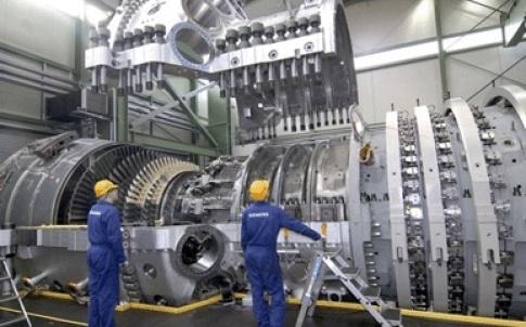 /r/g/n/TE_Turbine.jpg