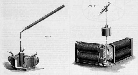 telegraph pic2