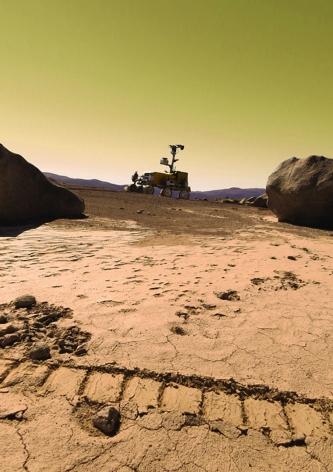 /j/v/a/SAFER_s_Bridget_rover_as_if_on_Mars_fullwidth.jpg