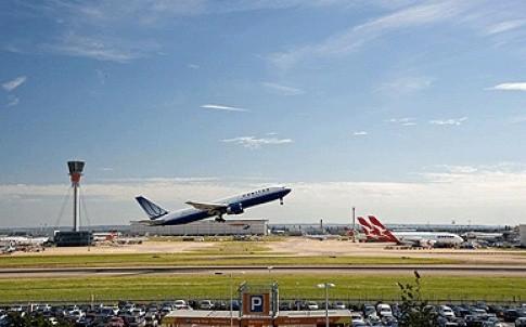 /s/d/a/TE_Heathrow.jpg