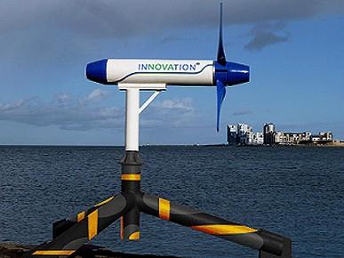 /j/l/s/TE_tidal_turbine.jpg