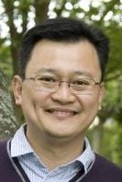 Dr Hoe-Seng Ooi, Senior Engineer, Williams Advanced Engineering