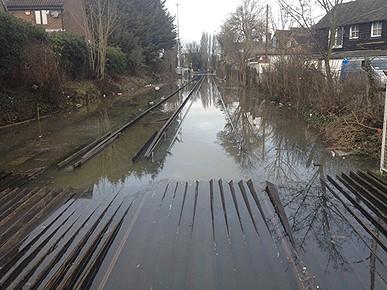 /x/o/o/TE_Flood_Rail.jpg