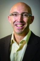 Claudio Marinelli