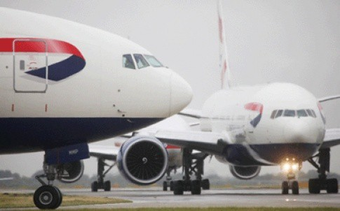 /b/r/w/TE_Aircraft.jpg