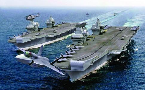 /t/l/b/QE_aircraft_carrier_8.jpg