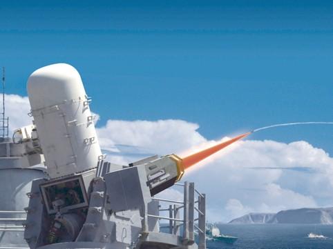 /i/r/r/TE_Raytheon_laser_weapon.jpg