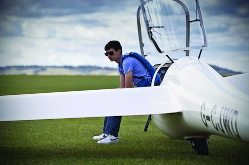 /g/x/m/TE_glider.jpg
