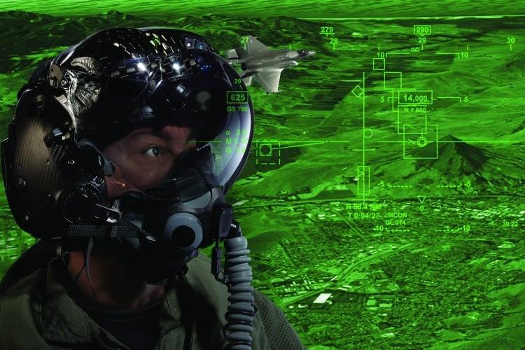 /w/v/t/JSF_helmet_F35_GEN_III.jpg