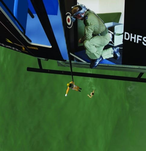 /w/c/d/defence_hcr_winch_rescue1_real.jpg