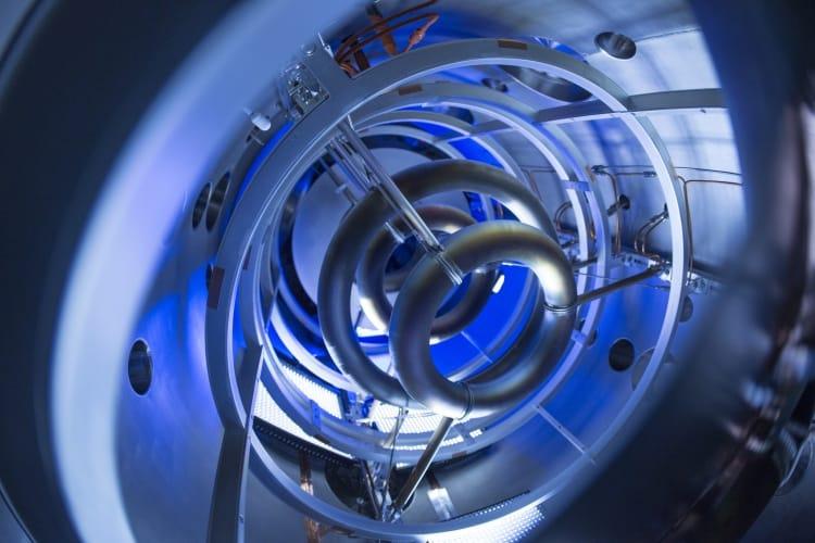Lockheed Martin Fusion ii