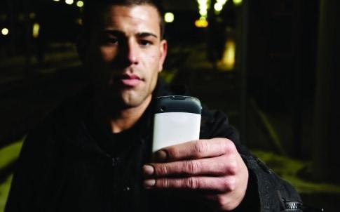 /r/e/u/Mobile_phone.jpg