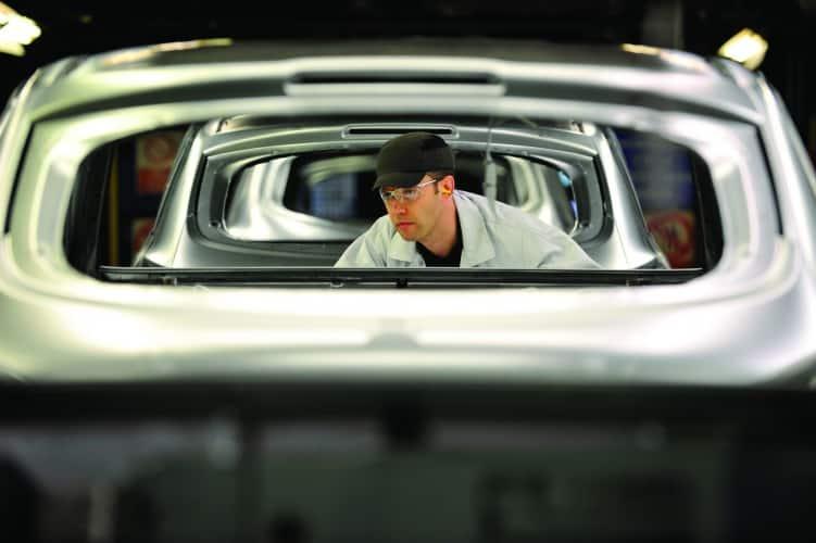 /o/s/b/Nissan_body_shop_planning_engineer_automotive_Steve_Stewart.jpg