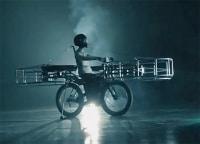/t/r/s/TE_flying_bike.jpg