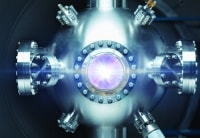 /s/r/x/TE_fusion_reactor.jpg