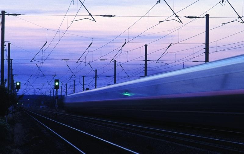 /h/b/d/Train_Blurr.jpg