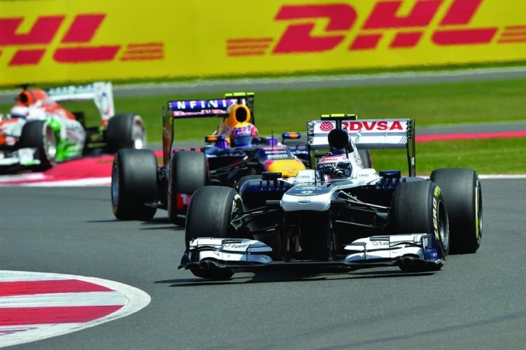 /v/m/v/Williams_Red_Bull_F1_Silverstone_.jpg