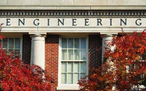 /w/j/r/academia_engineering_university.jpg