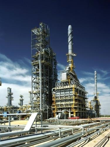 /x/h/v/refinery.jpg