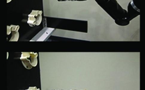 /l/q/e/TE_robotic_arm.jpg