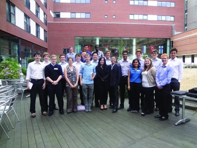 /w/t/p/Royal_Academy_Engineering_Leadership_Award_group.jpg