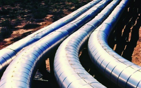 /t/o/c/oil_pipeline.jpg