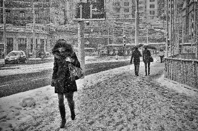 /c/p/n/winter_street___credit_thomas8047.jpg
