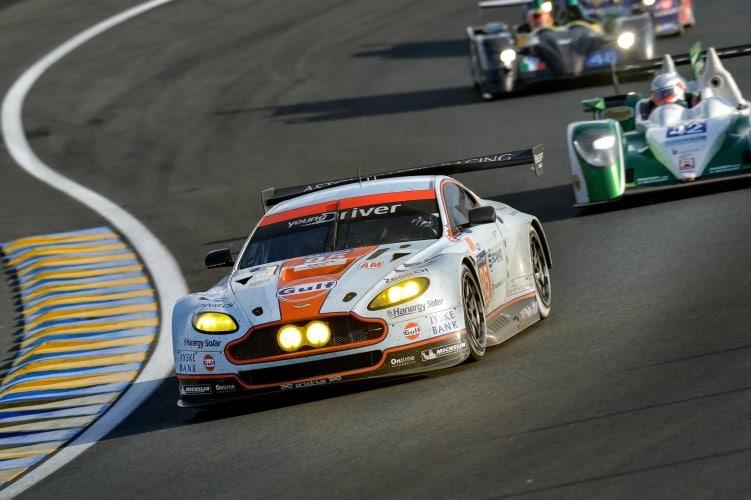 /a/o/s/Aston_Martin_Le_Mans.jpg