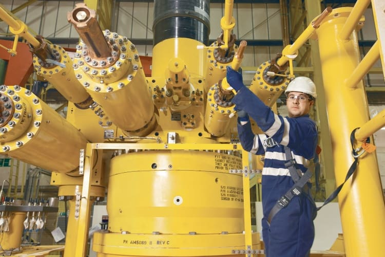 /l/i/p/GE_oil_and_gas_Aberdeen.jpg