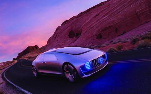 /q/n/k/Mercedes_autonomous_concept_car.jpg