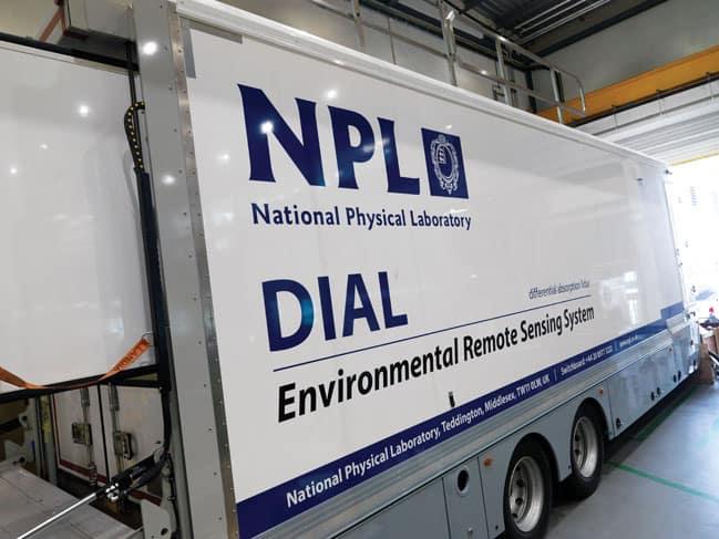 fracking DIAL NPL