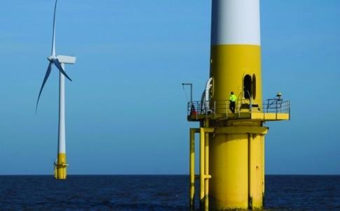 /o/j/h/TE_Offshore_wind.jpg
