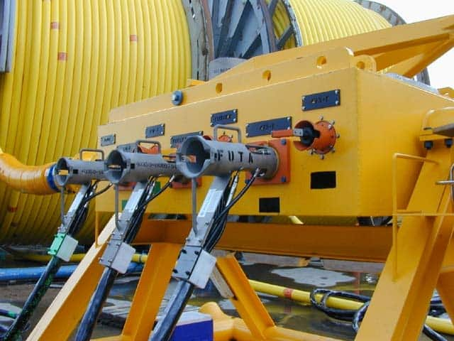 /d/o/p/Universal_Engineering_subsea_equipment.jpg