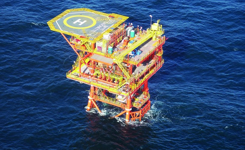 /l/j/s/BP_Savonette_oil_platform_Trinidad.jpg
