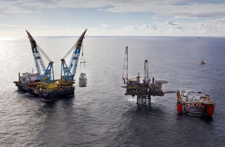 /s/p/x/BP_oil_rig_Andrew_platform_rejuvenation_North_Sea.jpg