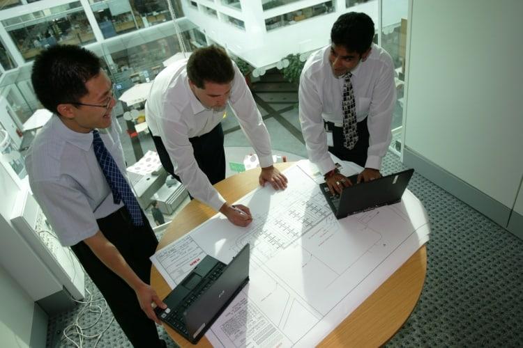 /f/p/l/KBR_office_engineering_consultancy_graduate.jpg