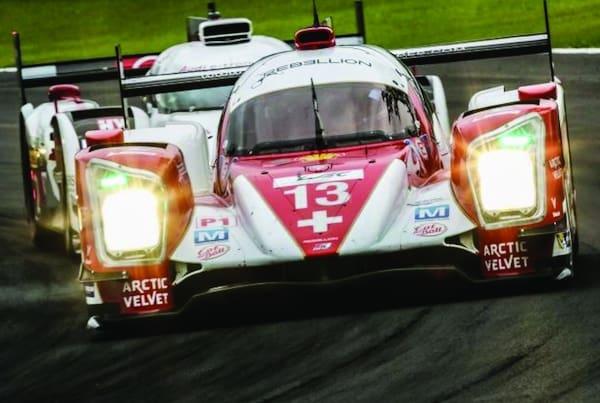 /p/y/g/TE_WEC_motorsports.jpg