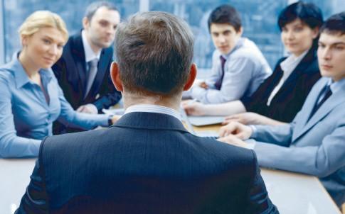 /c/n/y/meeting.jpg