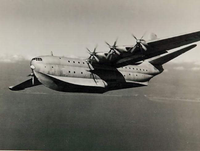 Seaplane4