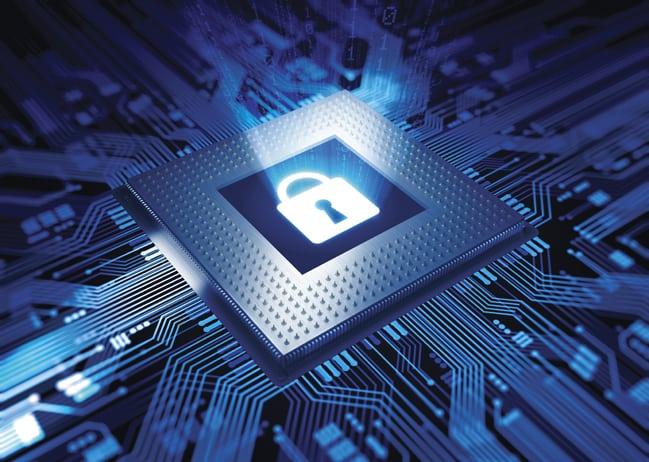 cybercrime1