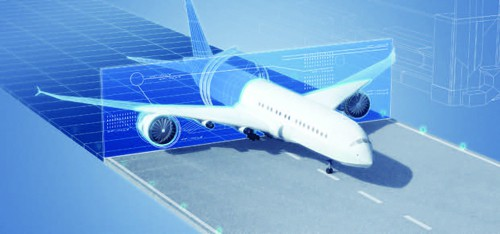 aerospace engineer salary uk