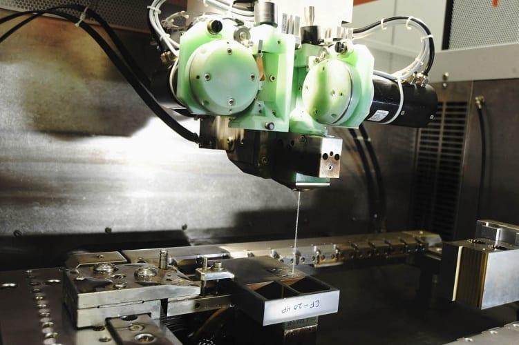 brandauer machine