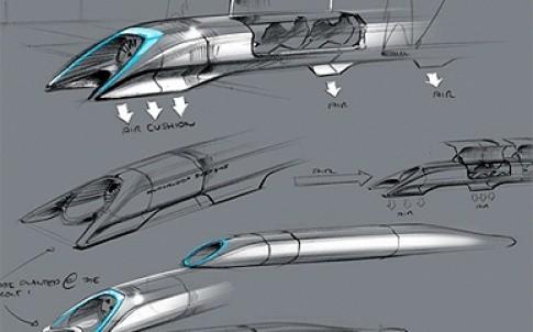 /h/p/h/TE_Hyperloop.jpg