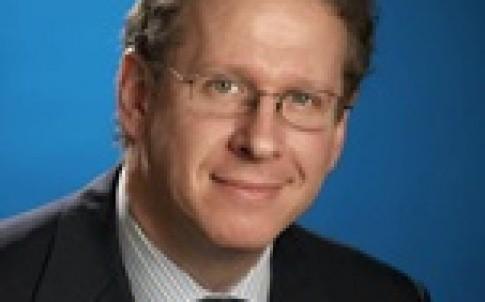 2050645_David-Falzani-President-of-Sainsbury-Management-Fellows-and-Visiting-Professor-at-UNIEI