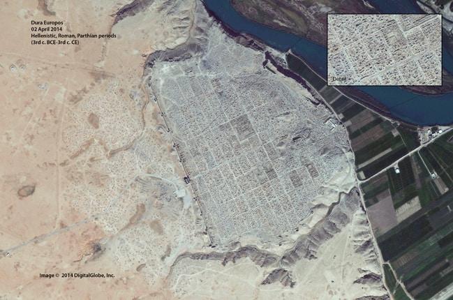 FBI_Satellite image of looting_WEB