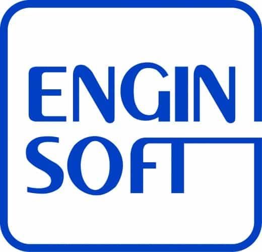 LogoEnginSoft