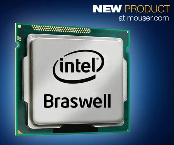 Print_Intel Celeron N3000