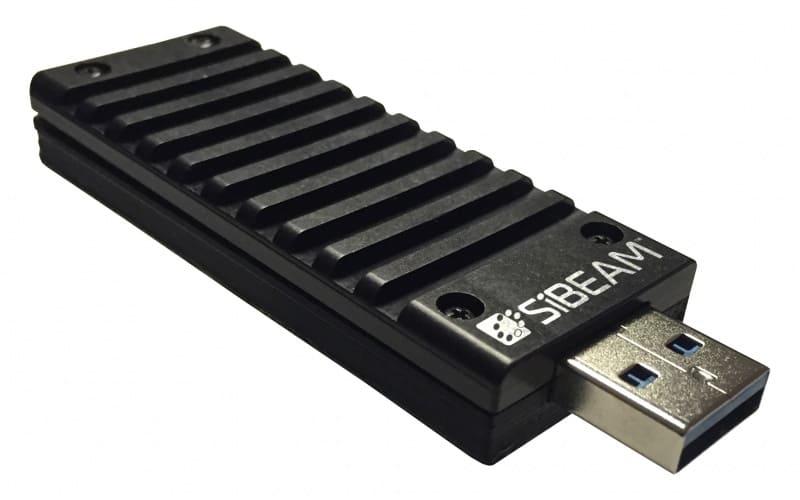USB3.0 _802.11ad_photo